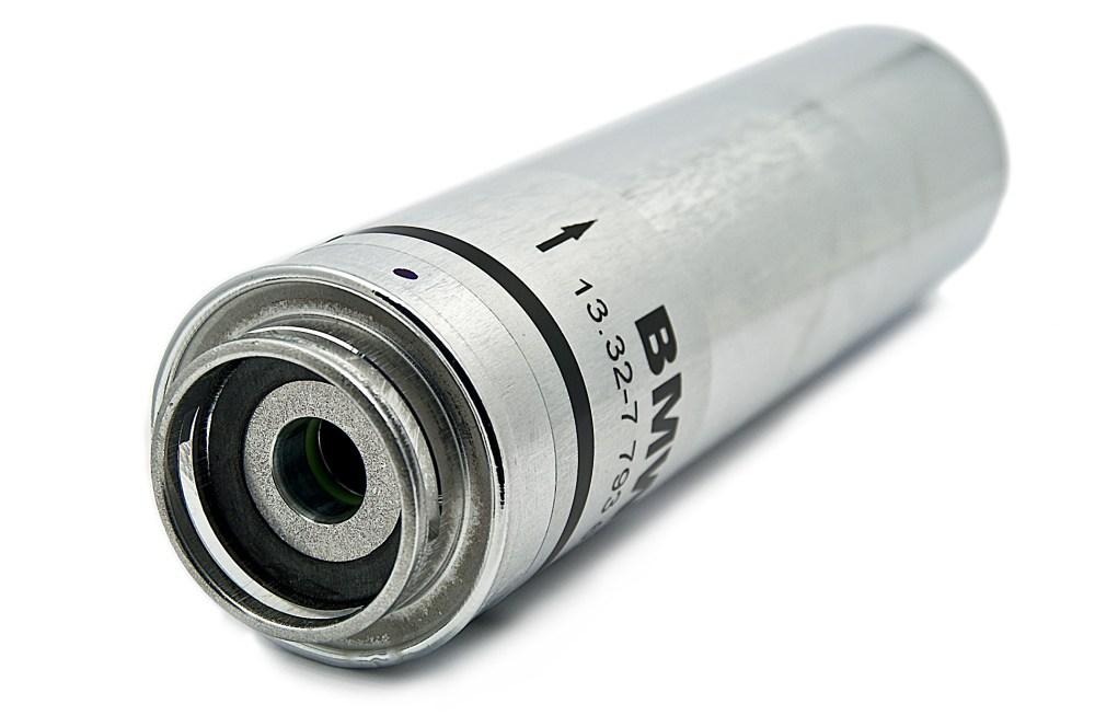 medium resolution of bmw genuine fuel filter strainer cartridge e90 e91 e92 e93 3 series 13327793672