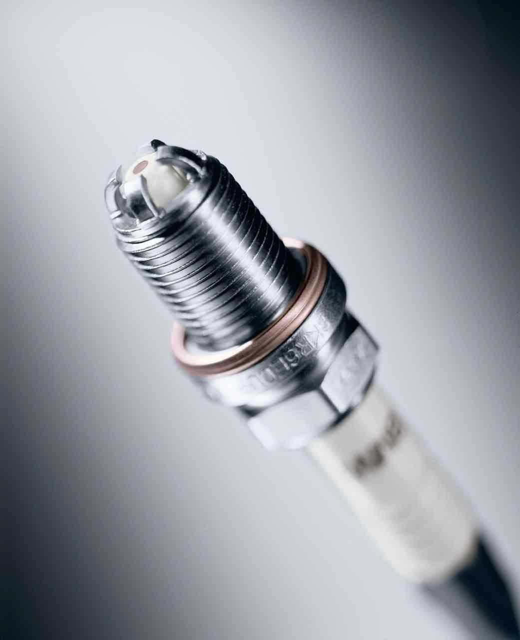 spark plug to cold what is the disadvantich 47re wiring diagram bmw genuine e81 e87 e90 1 3 series 12120032136