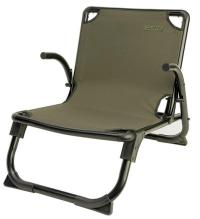 BRAND NEW DAIWA MISSION LOW CHAIR DMLC1 | Chairs & Bed ...