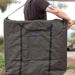 Fishing Chair Carry Bags Target Potty Bison Pike Carp Bedchair Holdall Bed Bag Bedchairs Mad