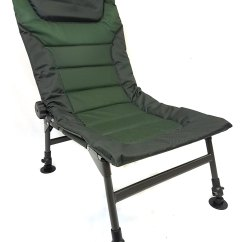 Chairs In A Bag Chair Spanish Fishing Adjustable Legs And Back Recliner 43 Free