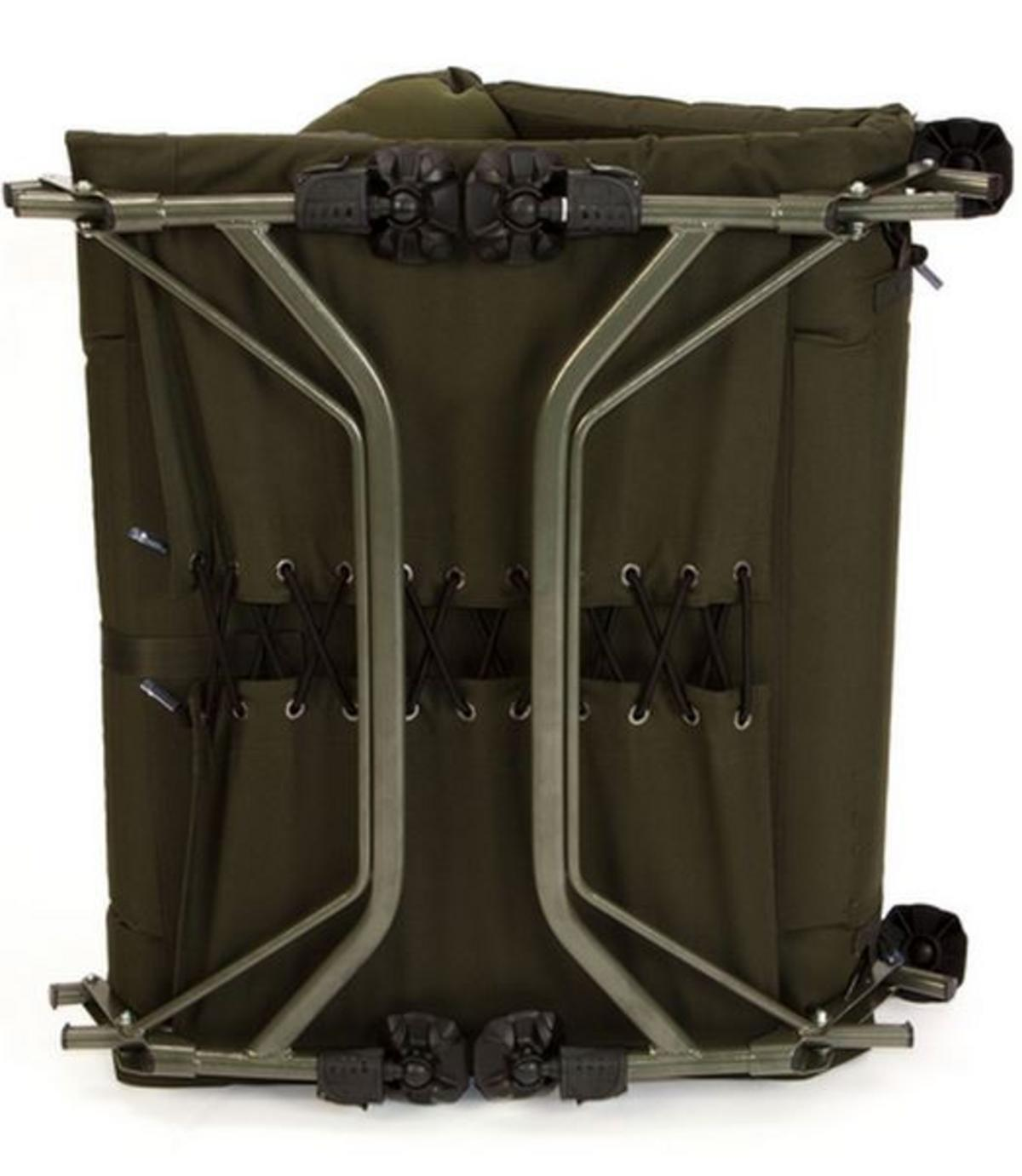daiwa fishing chair toys r us high chairs new infinity plateau bedchair dipbc1 and bed