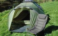 Bivvy Tents