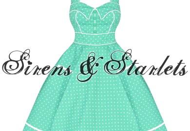 Mint Green Polka Dot Dress Ebay