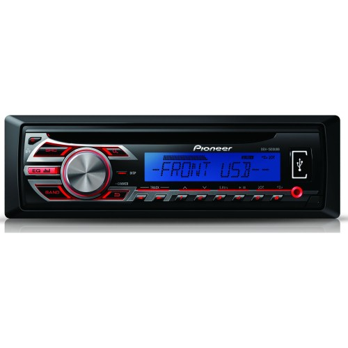 small resolution of pioneer cd player deh x2700ui wiring diagram