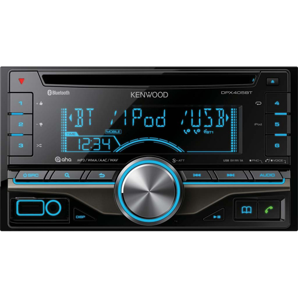 Deh P 3100 - pioneer deh p3100ub wiring diagram wiring ... Kenwood Bluetooth Car Radio Wiring Diagram on