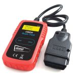 Renault Master Obd Ii Engine Diagnostic Code Reader Ebay
