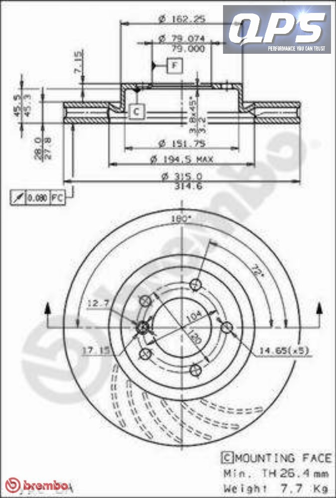 03 Mazda 6 Fuse Box Diagram. Mazda. Auto Wiring Diagram