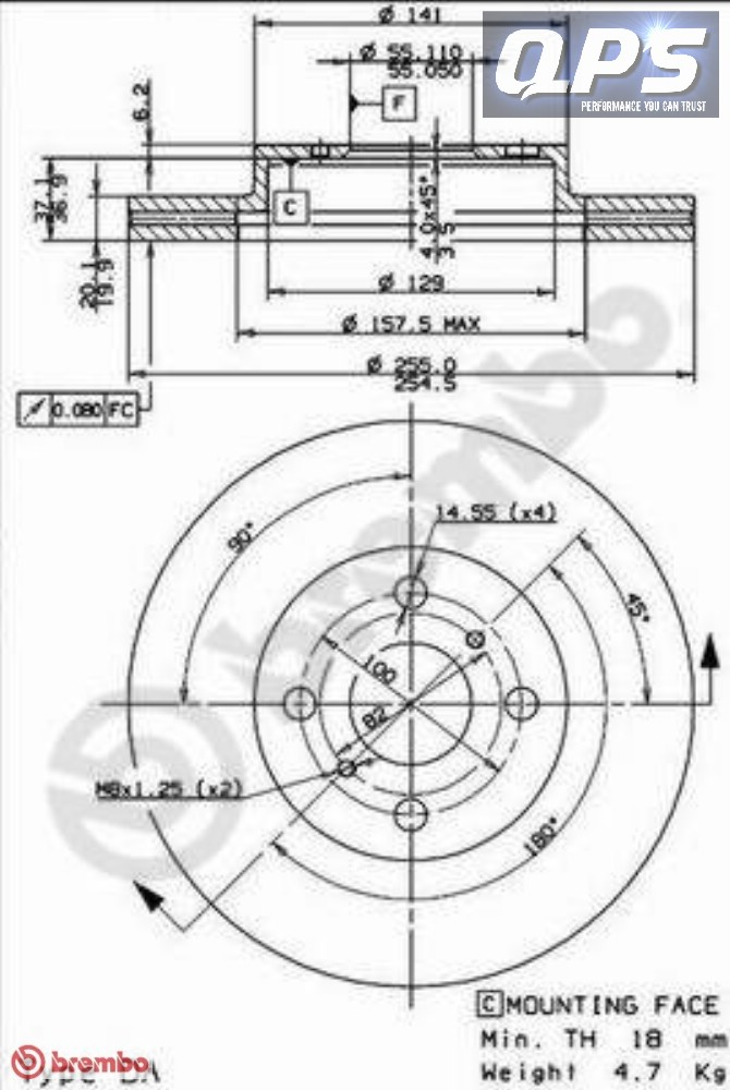 Toyota Yaris Door Parts Diagram Auto Wiring. Toyota. Auto