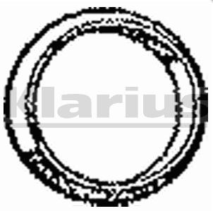 Subaru Justy Wiring Diagram Subaru Impreza WRX Engine