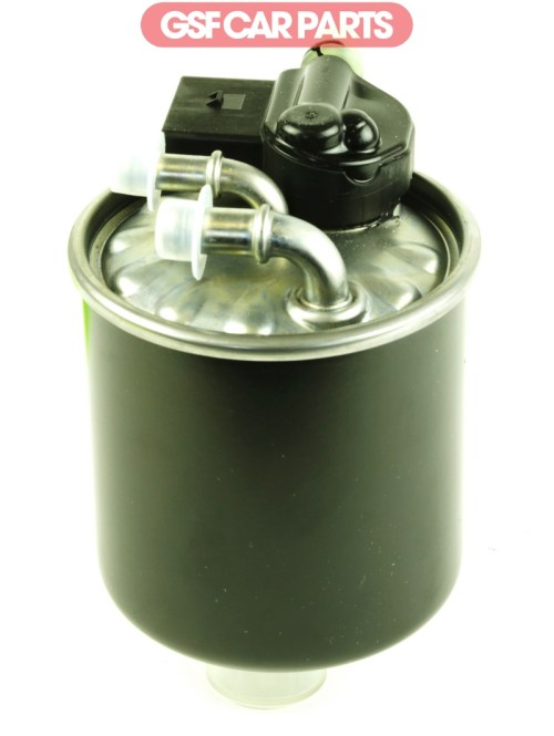small resolution of mercedes benz gla class x156 2013 2016 mann fuel filter engine replacement
