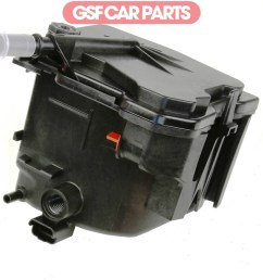 ford fusion 2004 2012 ju mann fuel filter engine service replacement part [ 1200 x 798 Pixel ]