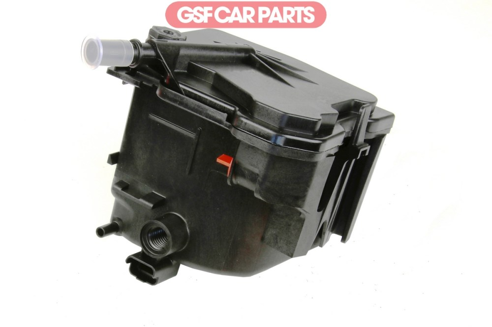 medium resolution of ford fusion 2004 2012 ju mann fuel filter engine service replacement part