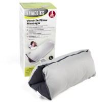 Homedics NOV-100-EU Versatile Pillow Massager | Massage ...