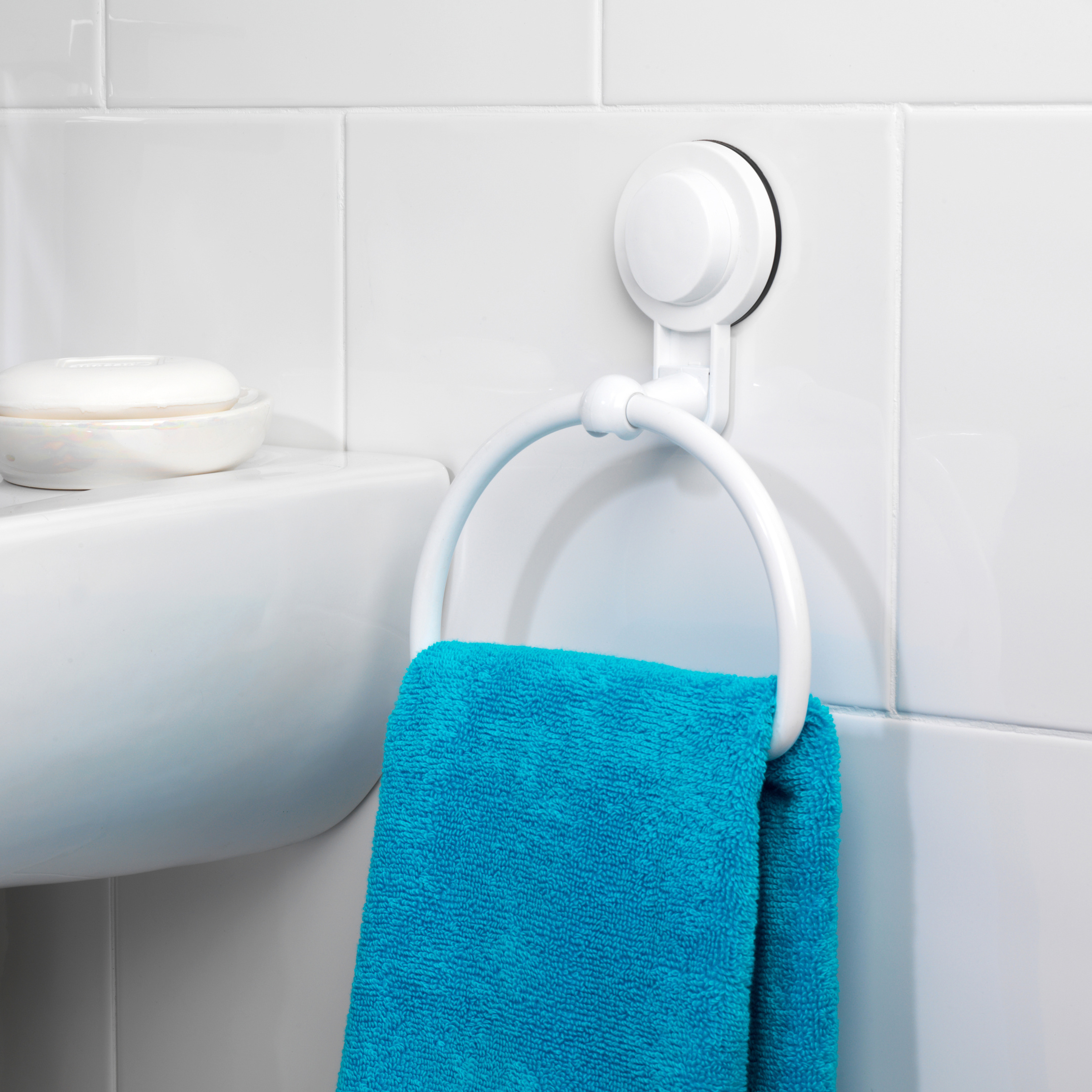 buy kitchen sink layout designer beldray bathroom plastic suction towel ring and double ...