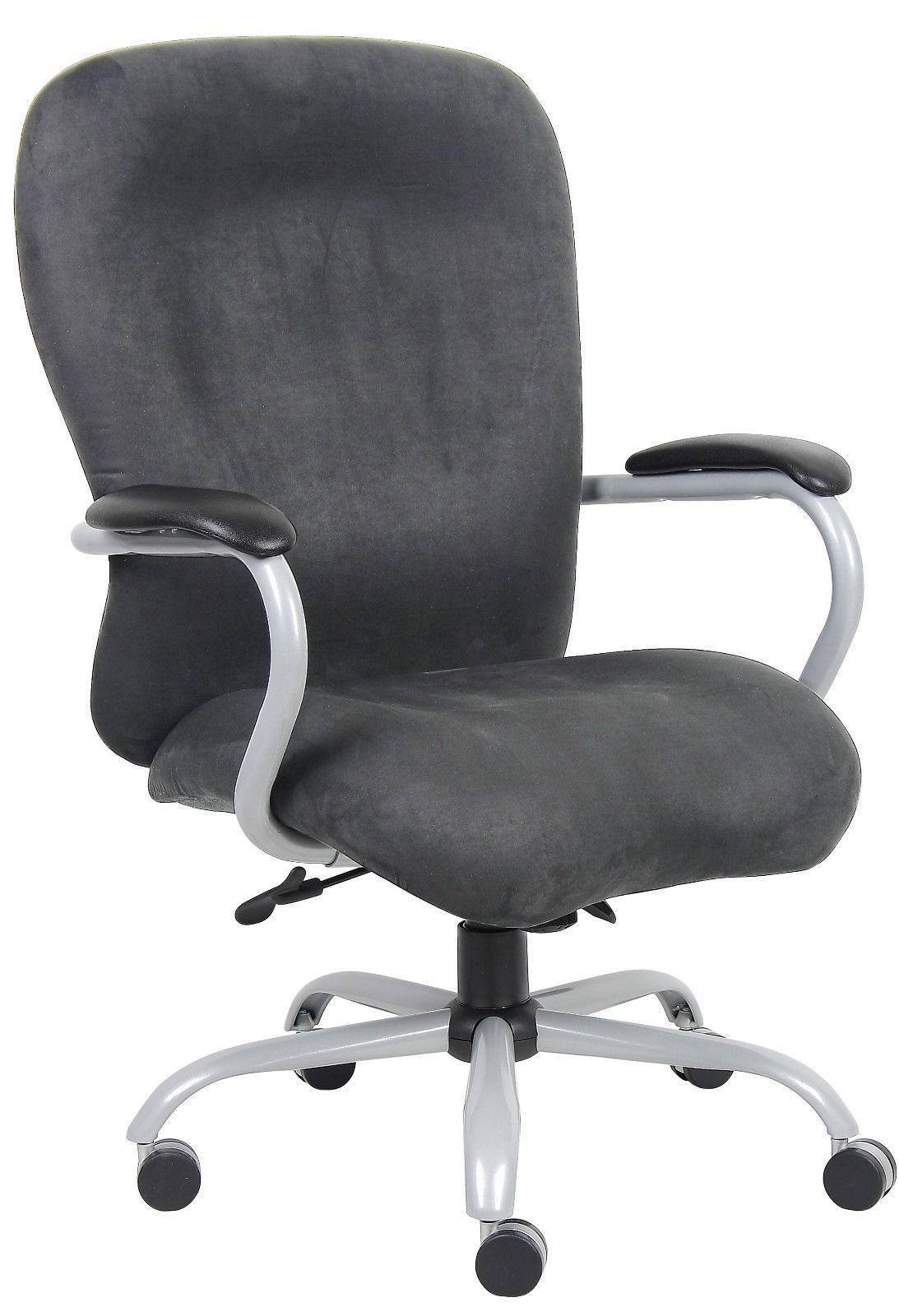Heavy Duty Office Chair Titan 24 Hr Heavy Duty Executive Operator Office Chair In