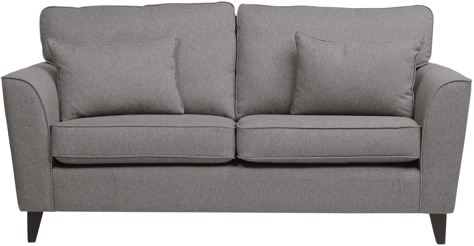 3 sided sectional sofa types of sets with price new byron large seater fabric and matching side