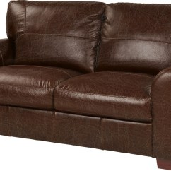 Sacha Large Leather Sofa Bed Madras Chocolate Addison Urban Barn Brown Tesco Ledbury Medium 2 Seater