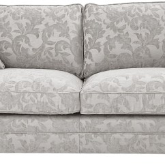 Grey 3 Seater Sofa Throw Big Comfy Sectional Jacquard Throws For Sofas Www Redglobalmx