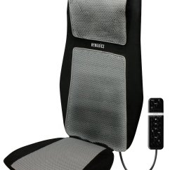 Homedics Elounger Massage Chair Rocking With Ottoman India Sbm 600h 3d Shiatsu Ultimate Back And Shoulder