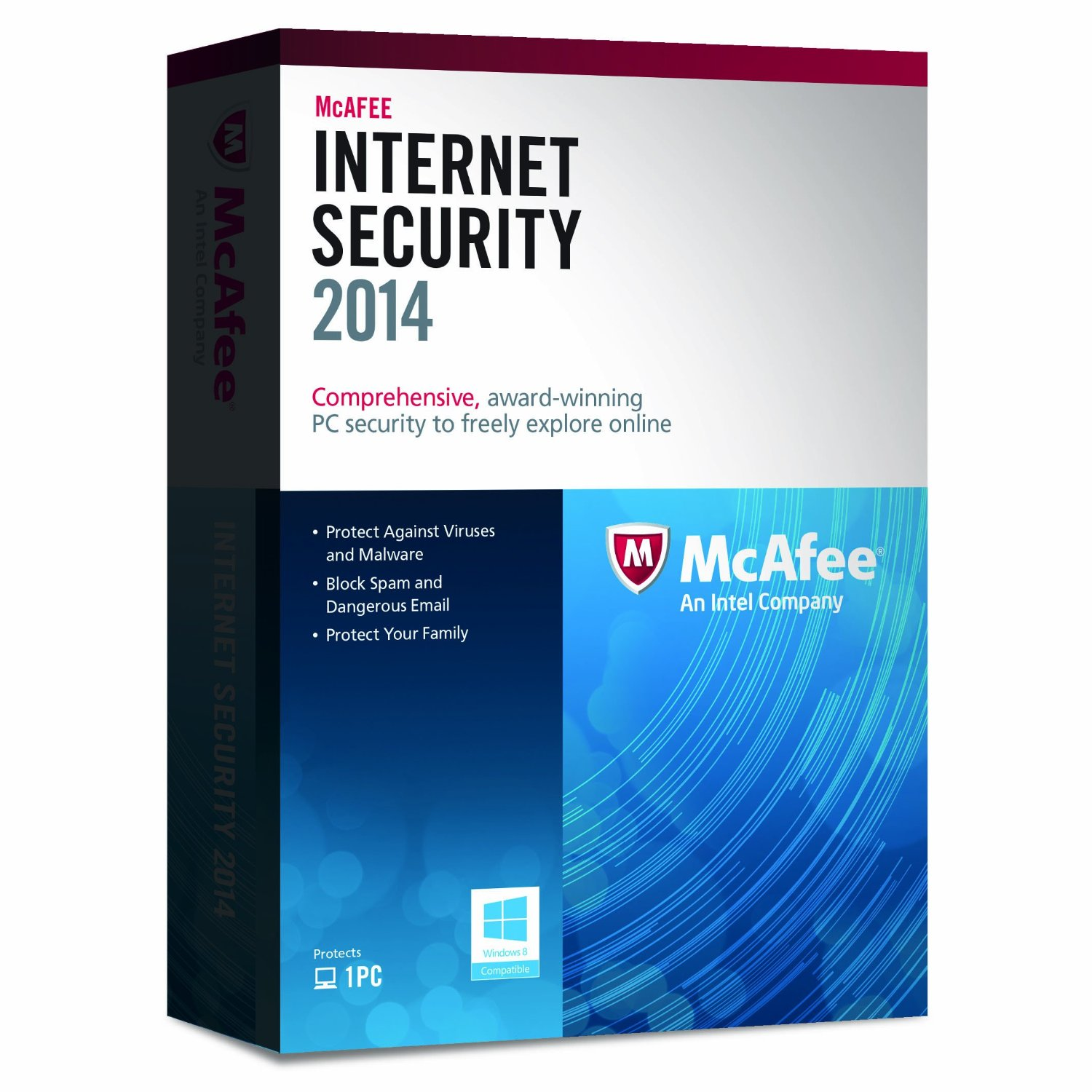 Information Technology Security Questions And Answers