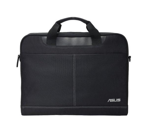 Original ASUS Nereus Laptop Case Notebook carrying case