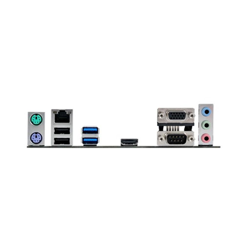 ASUS N3050I-C Mini ITX DDR3 Motherboard For Intel Celeron