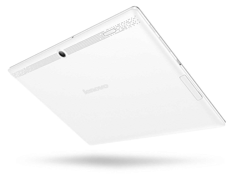 Lenovo Tab 2 A10-70- 10.1