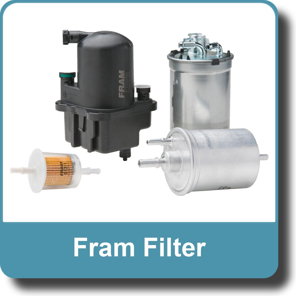 medium resolution of sentinel genuine fram diesel fuel filter c11864z replacement part