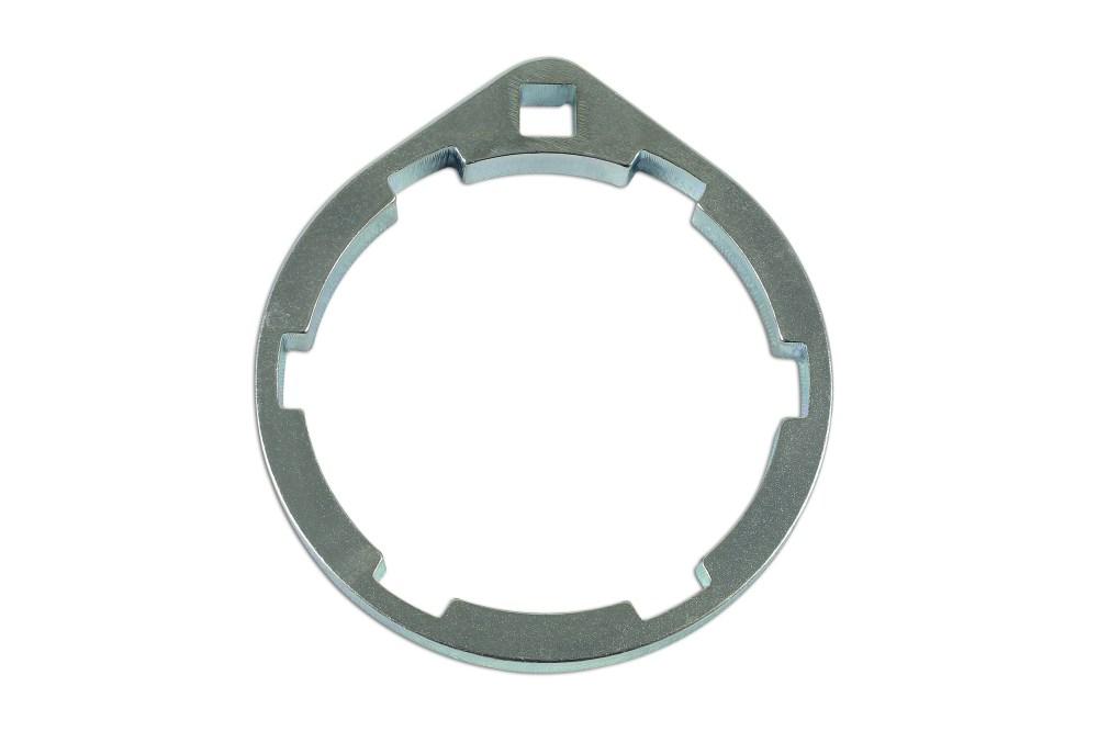 medium resolution of sentinel laser tools 6238 diesel fuel filter wrench volvo sentinel thumbnail 3
