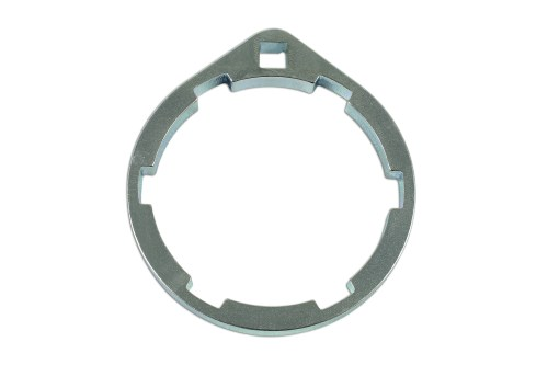 small resolution of sentinel laser tools 6238 diesel fuel filter wrench volvo sentinel thumbnail 3