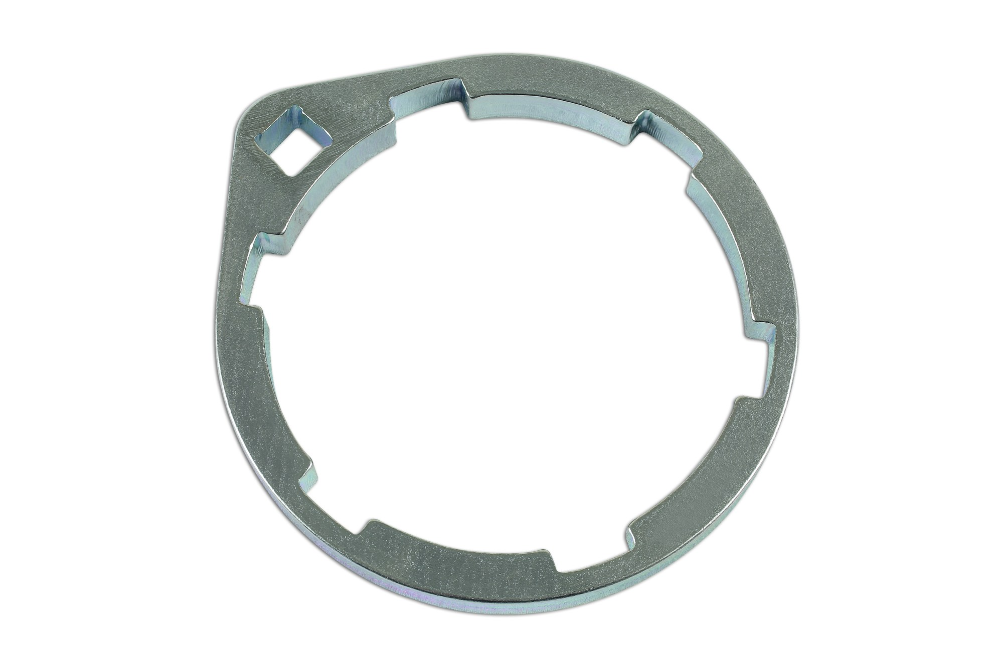 hight resolution of sentinel laser tools 6238 diesel fuel filter wrench volvo