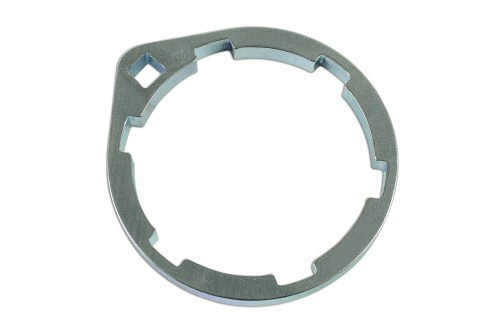 small resolution of sentinel laser tools 6238 diesel fuel filter wrench volvo