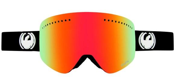 Dragon NFX Goggles 2015 Ex Display
