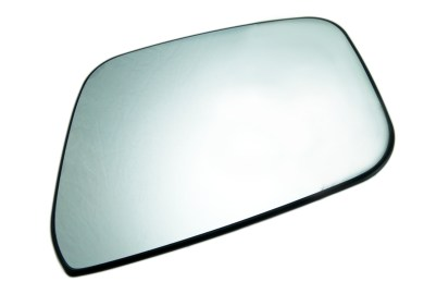Car Door Glass