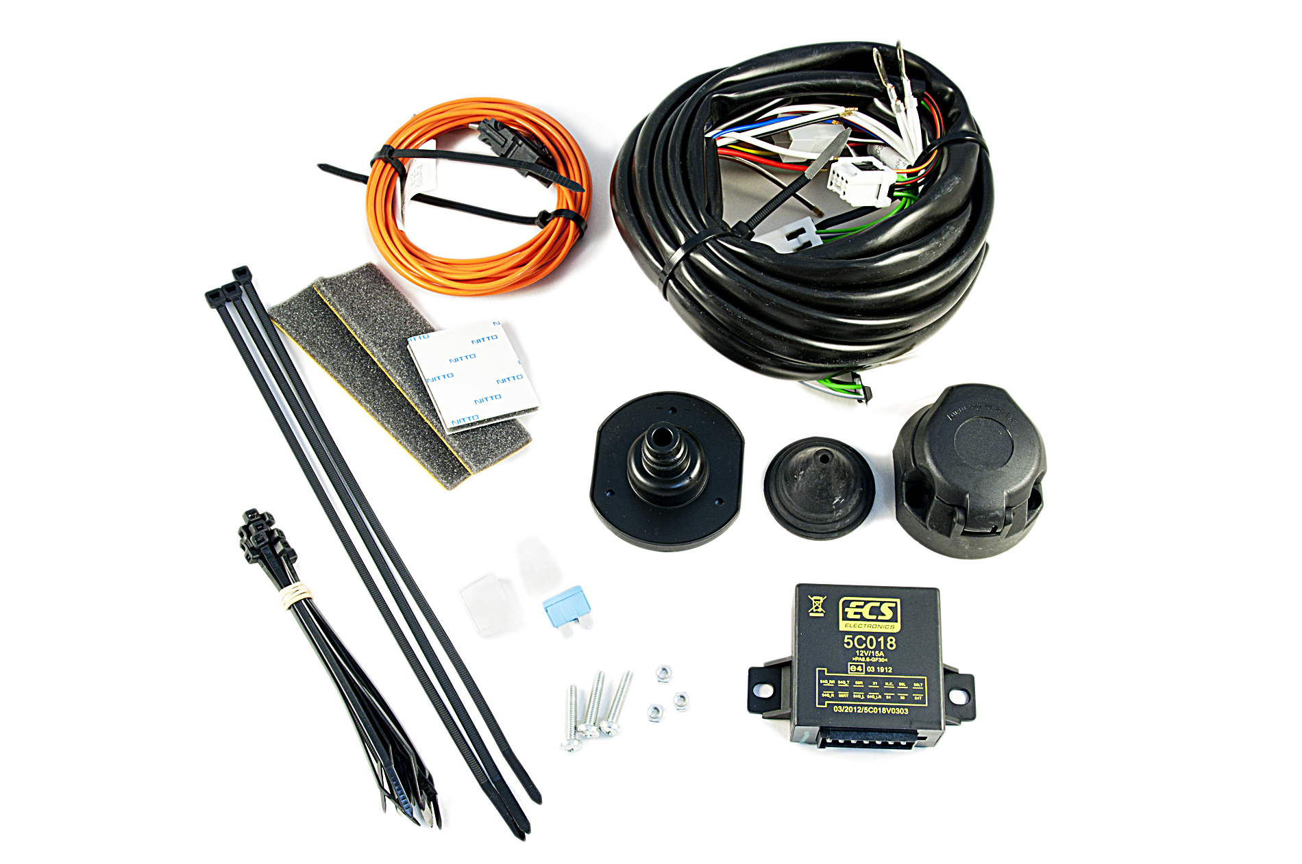 2005 nissan pathfinder radio wiring diagram sailboat battery 4 pin trailer ke harness get free image about
