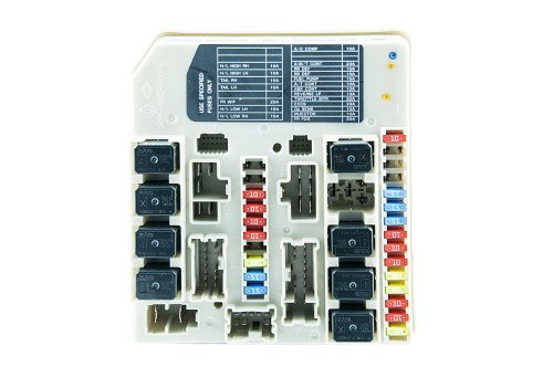 small resolution of nissan micra fuse box wiring diagram detailed 1995 pathfinder fuse box nissan micra 02 fuse box
