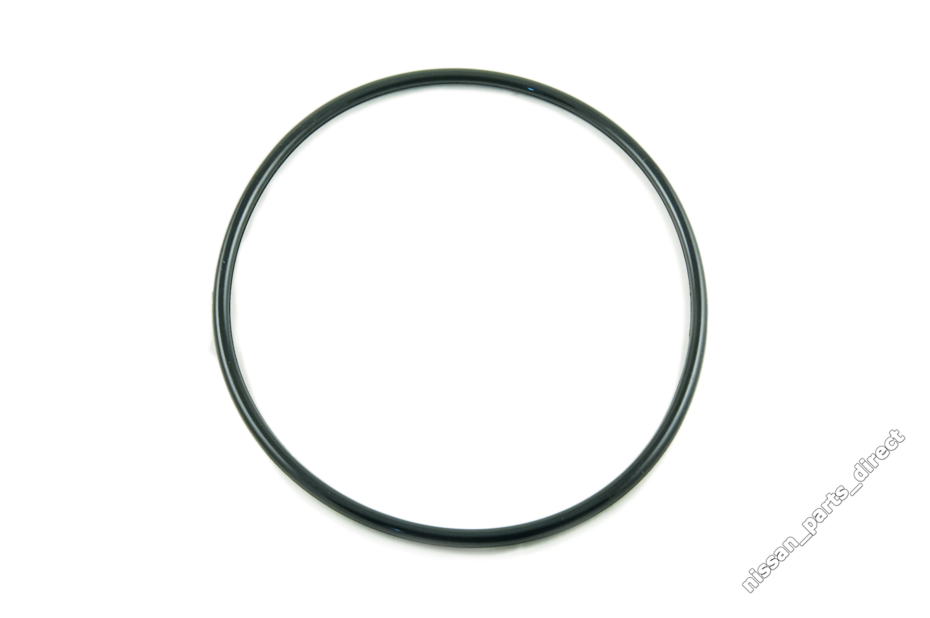 Genuine Nissan 350z Car Replacement Fuel Pump Gas Tank O Ring Gasket A00