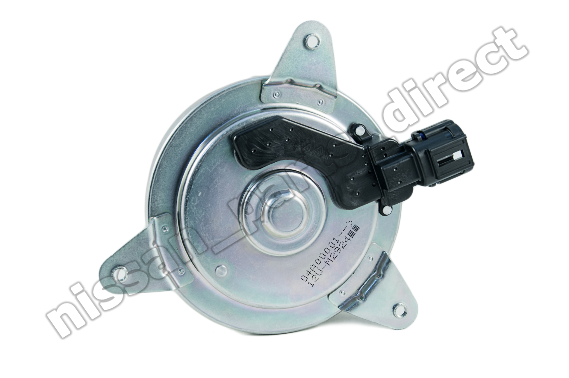 nissan 350z fan wiring diagram square d air compressor pressure switch radiator cooling motors free engine image