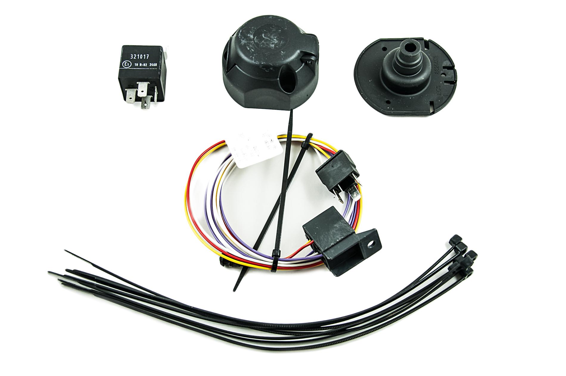 pyle pld71mu wiring harness pyle single din touch screen
