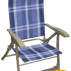 Lightweight Camping Chair Desks And Chairs Finglas Alloy Recliner Folding Caravan