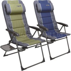 Portable Folding Chairs Bedroom Chair Amart Quest Elite Ragley Sl Camping Seat