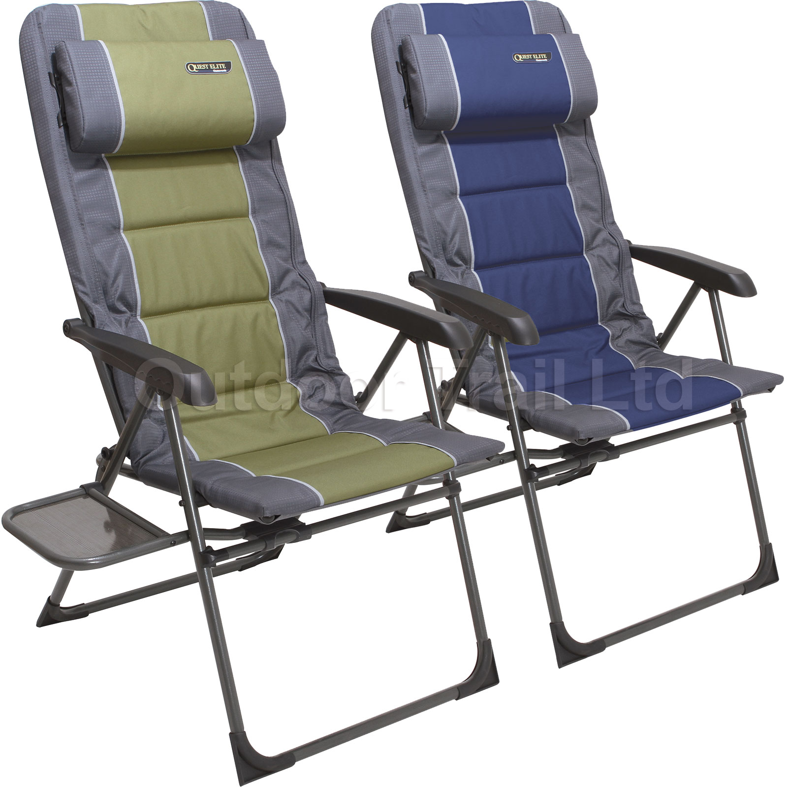 portable folding chairs counter height table and with leaf quest elite ragley sl camping seat chair