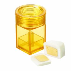 Amazing Kitchen Gadgets Cabinets Near Me Square Egg Maker Hard Boiled Cube Easy Slice