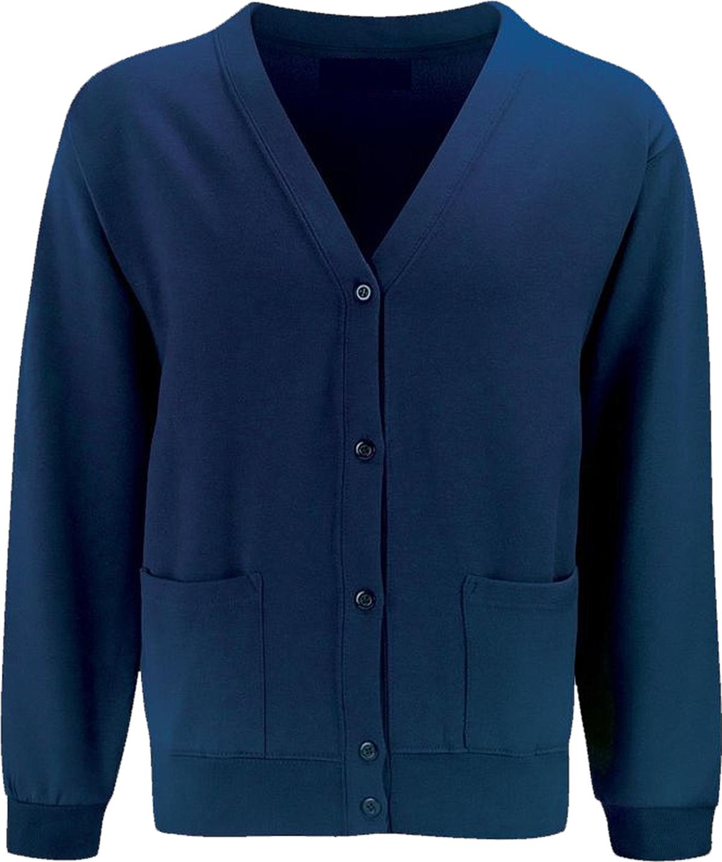 old navy fleece vest women