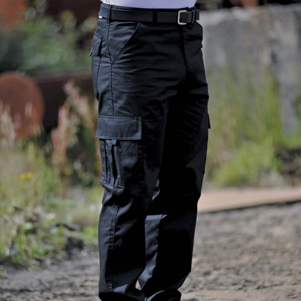 rty workwear - trousers mince