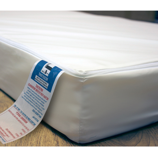 Exellent Mattresses Cover With Picture