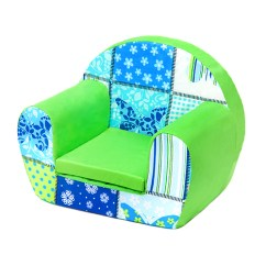 Soft Chairs For Toddlers Swedish Kneeling Chair Kids Children S Comfy Foam Armchair Seat Nursery Baby Sofa Ebay