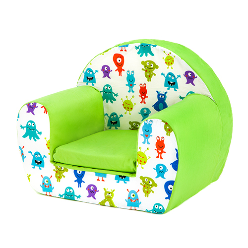 princess chairs for toddlers folding chair to bed kids children's comfy soft foam armchair seat nursery baby sofa | ebay