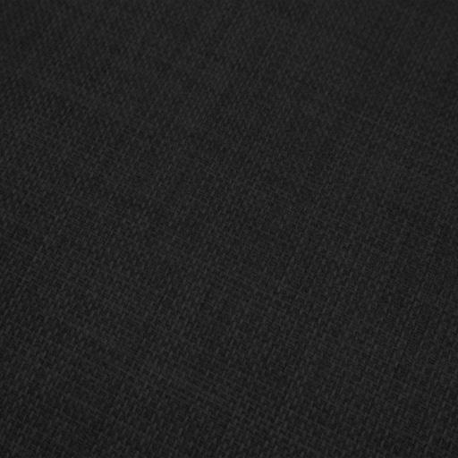 Matelas DE Remplacement Pour Futon Pliable Tissu Textur